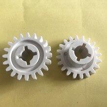 (2 stks/partij) Konica Gear 385002214A/385002214/3850 02214A/3850 02214 voor Q21 minilab