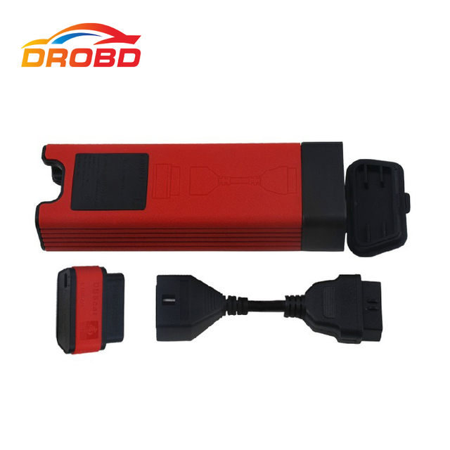 Launch X431 X-431 Auto Diag X431 iDiag  Diagnostic Tool Bluetooth for iPad/iPhone Diagnostic scanner OBD2 OBD Diagnostic-Tool