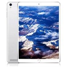 Free Shipping Original 10 1 inch 4G LTE FDD Phone font b tablet b font PC