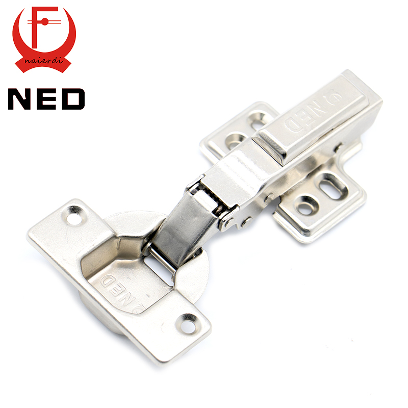 Kitchen Cabinet Door Hinges compare prices on hydraulic cabinet door hinges- online shopping