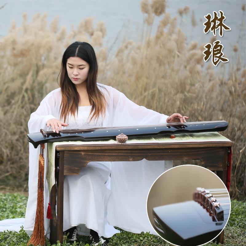 Арбитраж Для Павловния Guqin Guqin