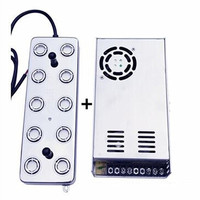 https://ae01.alicdn.com/kf/HTB1SDc6AbSYBuNjSspfq6AZCpXag/10-7-Ultrasonic-mist-maker-fogger-humidifier.jpg