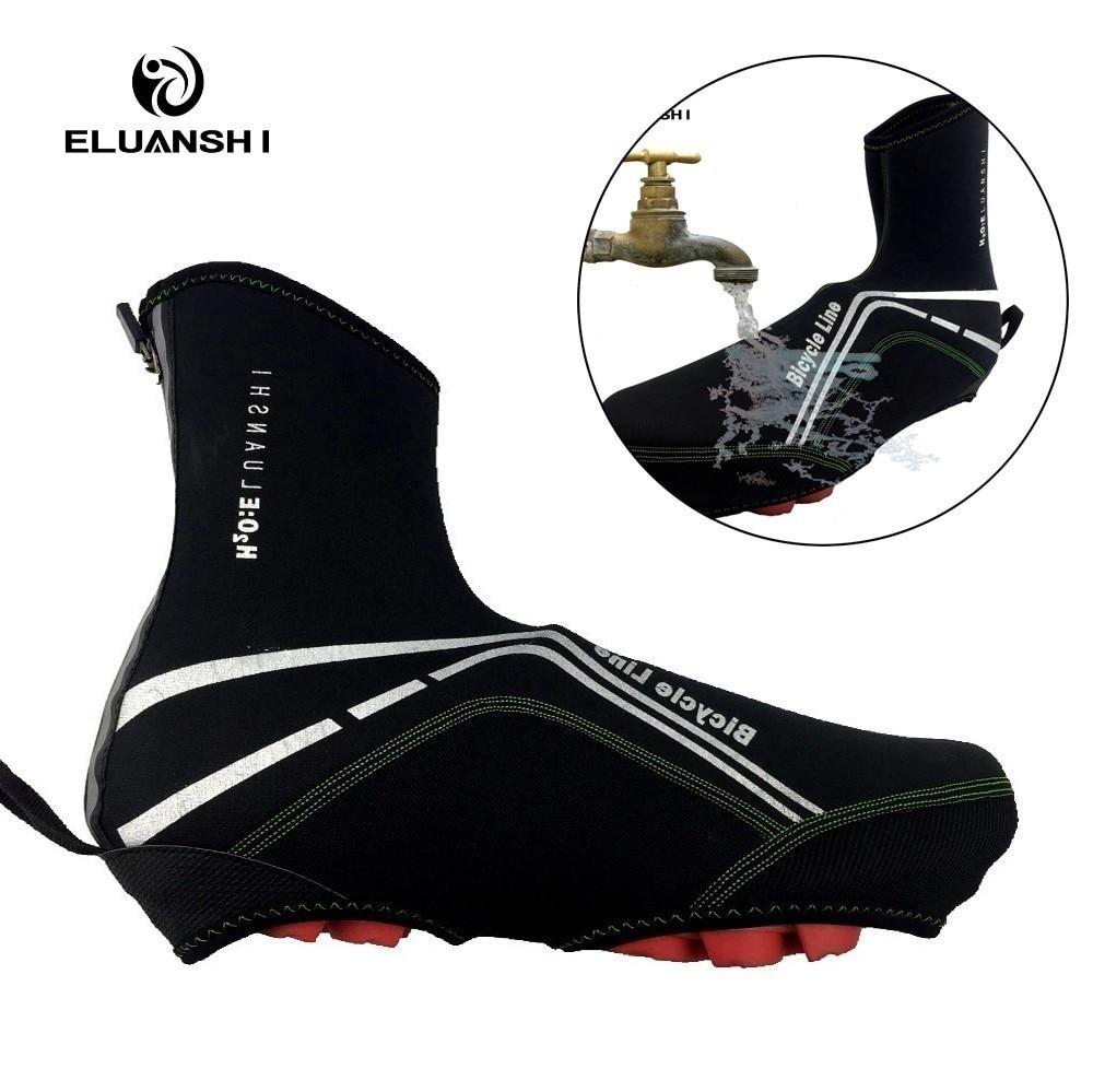 Pour vtt overschoenen antidérapant sidi chaussures couvre-orteils néoprène couvre-chaussures couvre chaussure vtt hiver cyclisme chaussure cyclisme imperméable