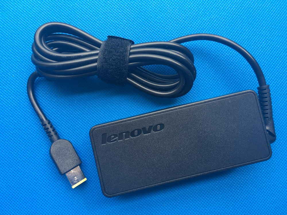 New Original 65W 20V 3.25A Laptop AC Adapter Charger Power Supply for Lenovo G50 G50-80 G50-45 G50-30 80E501JEUS 20v 3 25a 65w original genuine laptop ac adapter charger power supply for lenovo ideapad 300s 500s u430p g500 g510 g410 g405 g50