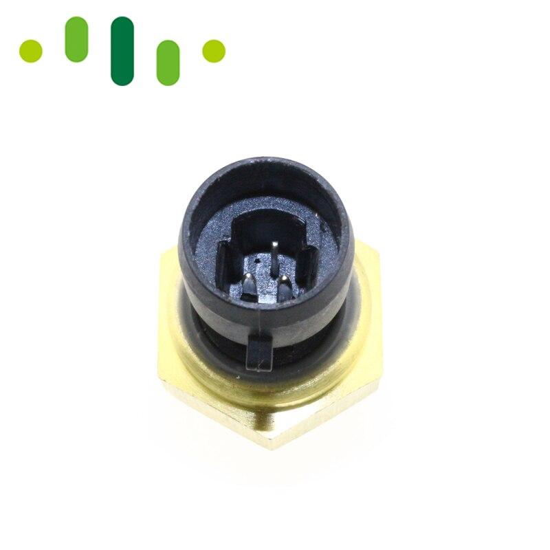 EBP Sensor Exhaust Back Pressure For International Navistar T444E 1840078C1