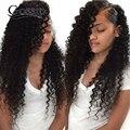 Бразильский Странный Вьющиеся Волосы Сплетни Волосы Бразильский Странный Вьющиеся Волосы Девственные Вьющиеся Переплетения Норки Бразильский HumanHair Пучки