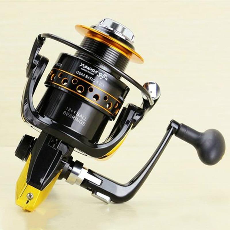 Rocker arm Left and right swap metal rocker spinning reel fishing gear цены онлайн