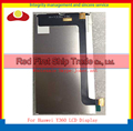 "High Quality 4.0"" For Huawei Y360 Lcd Display Screen Free Shipping"