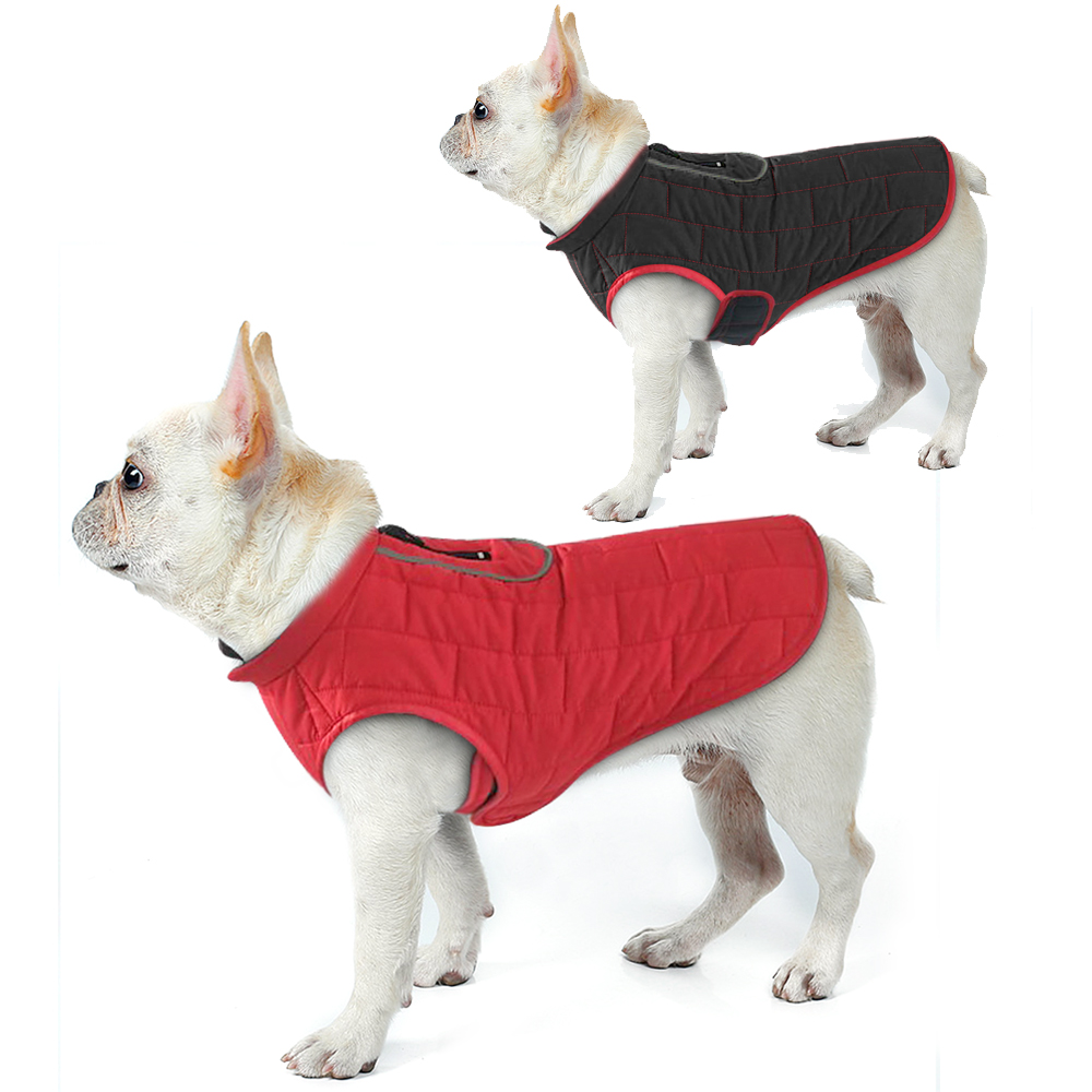 köpek yağmurluk hep21