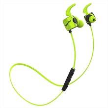 Bluedio TE (Turbine) Auriculares Deportivos Bluetooth 4.1  In-Ear para gym