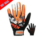 Free shipping fashion new off road gloves motorcycle racing gloves Bicycle Cycling Gloves Bike Polyester Off Road Moto Gloves