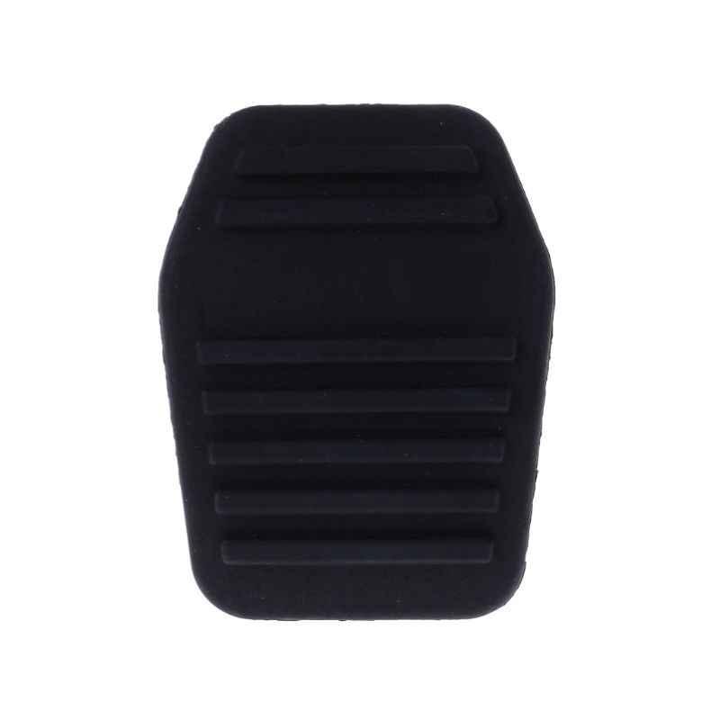 1 個ゴムパッドのためにフォードトランジット MK6 MK7 安定した特性高信頼性簡単なインストール