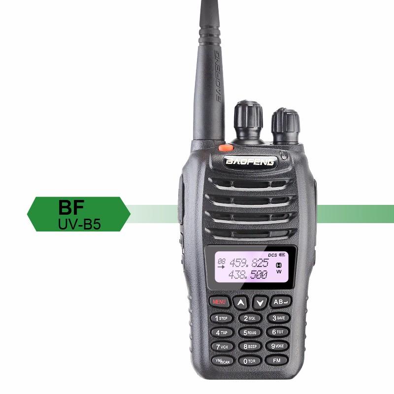 800x800-UV-B5-1