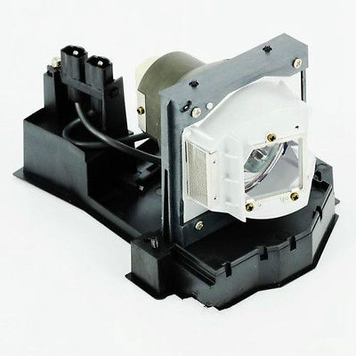 все цены на  EC.J5400.001 Replacement Projector lamp with housing For ACER P5260/P5260i  онлайн