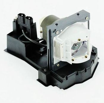EC.J5400.001 Replacement Projector lamp with housing For ACER P5260/P5260i