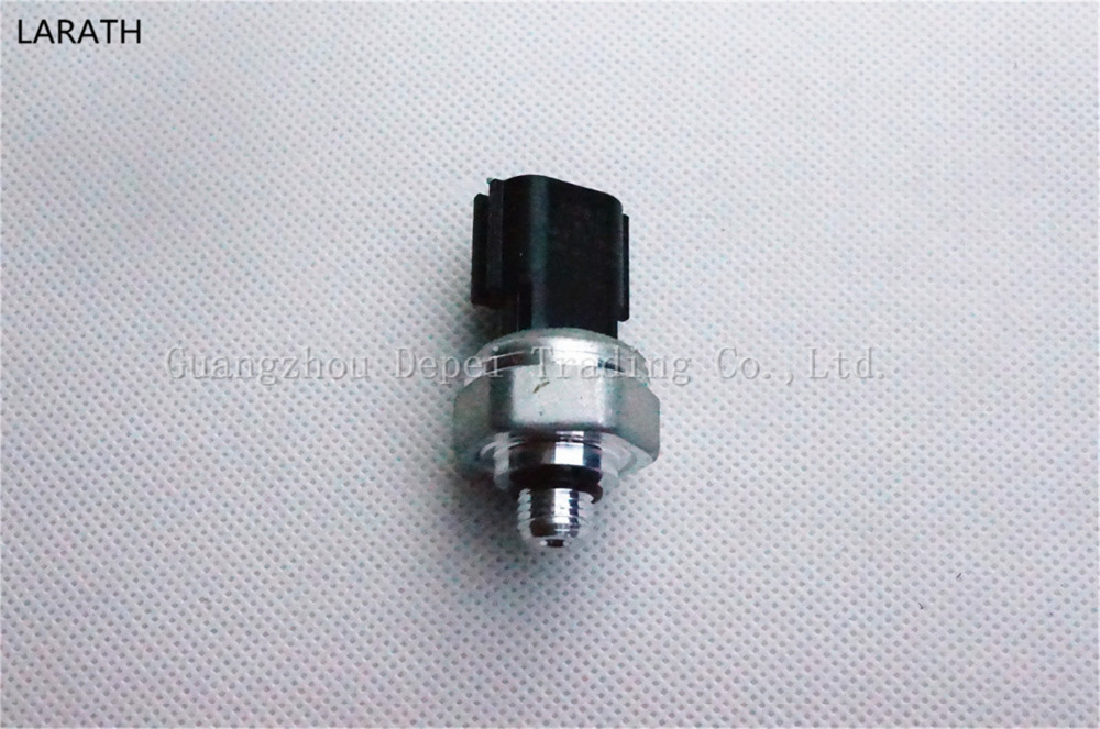 LARATHcase For Nissan air conditioning pressure valve OEM 921366J010,92136-6J010,42CP8-11