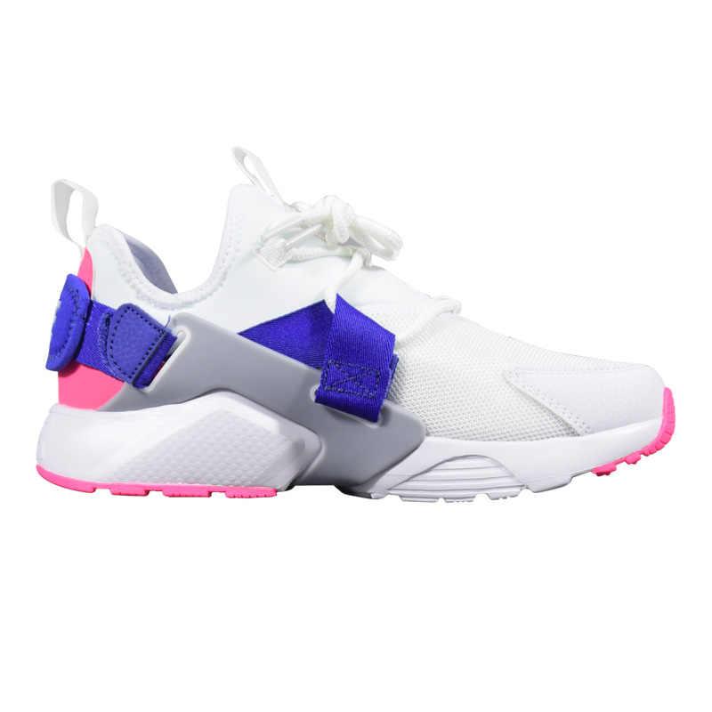 902b57148e391 Detail Feedback Questions about Nike Air Huarache City Low Women s ...