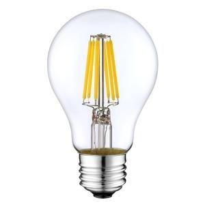 Image 4 - WiFi חכם אור LED הנורה E27 8W 9W 10W 12W A60 PIR Motion חיישן LED הלילה הנורה מנורת לבית מסדרון גן תאורת 220V