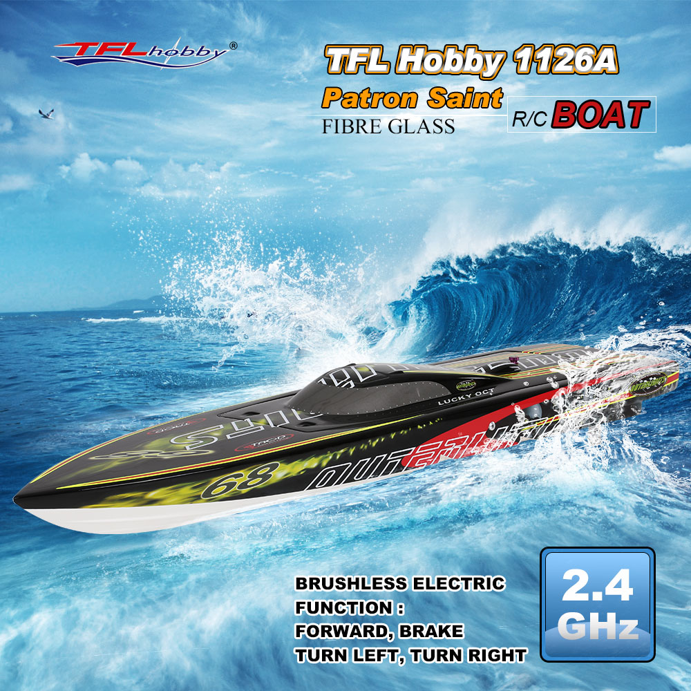 G Electric Popular Electric Rc Boats Buy Cheap Electric Rc Boats Lots From
