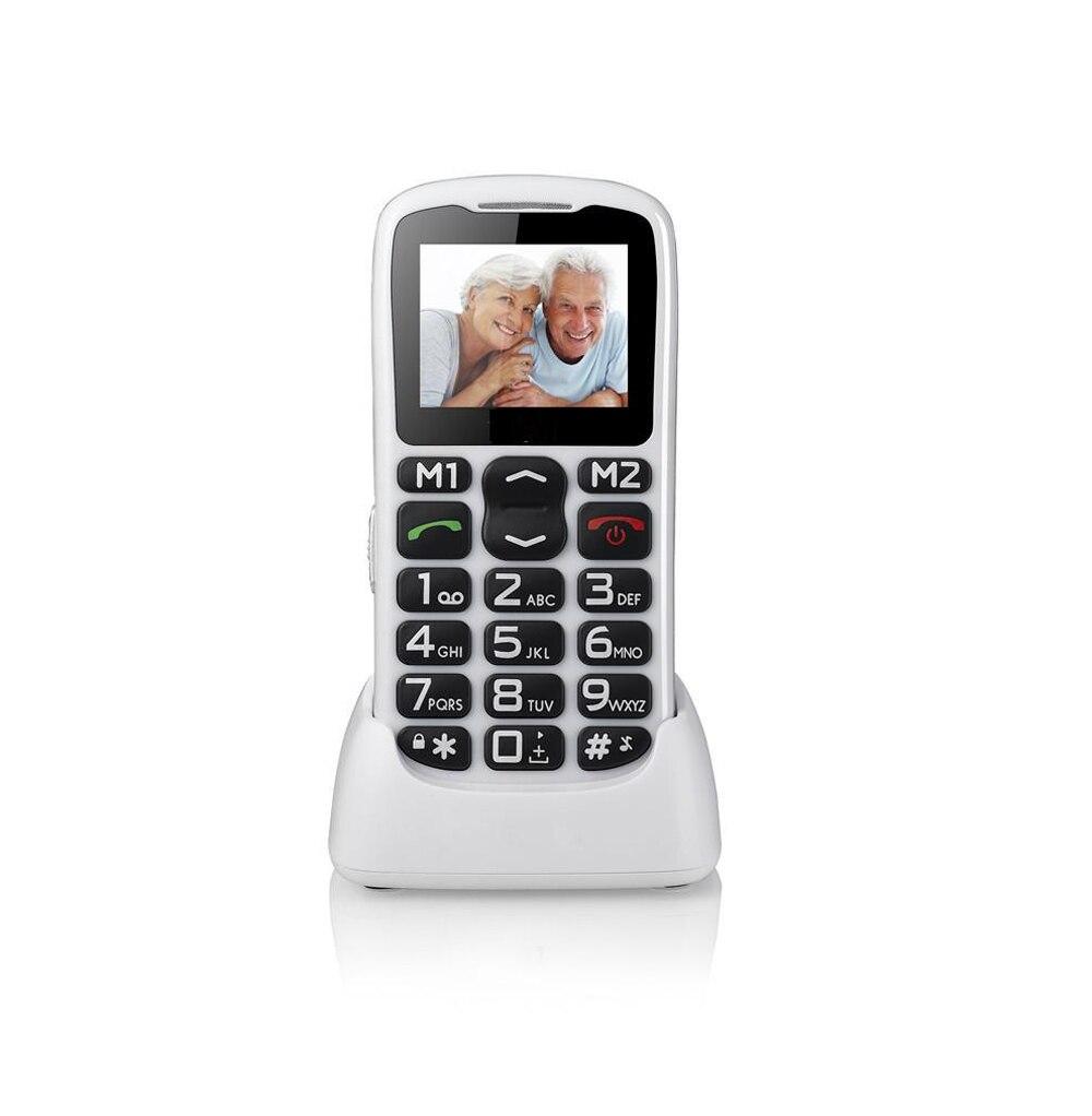 online get cheap senior cell phone. Black Bedroom Furniture Sets. Home Design Ideas
