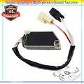 Regulador de voltaje Del Alternador 271037033409 42X-81960-A1-00 Para Yamaha Virago XV535/700/750/750F/1000/1100 VMX1200/200 S (DYTJQ034)