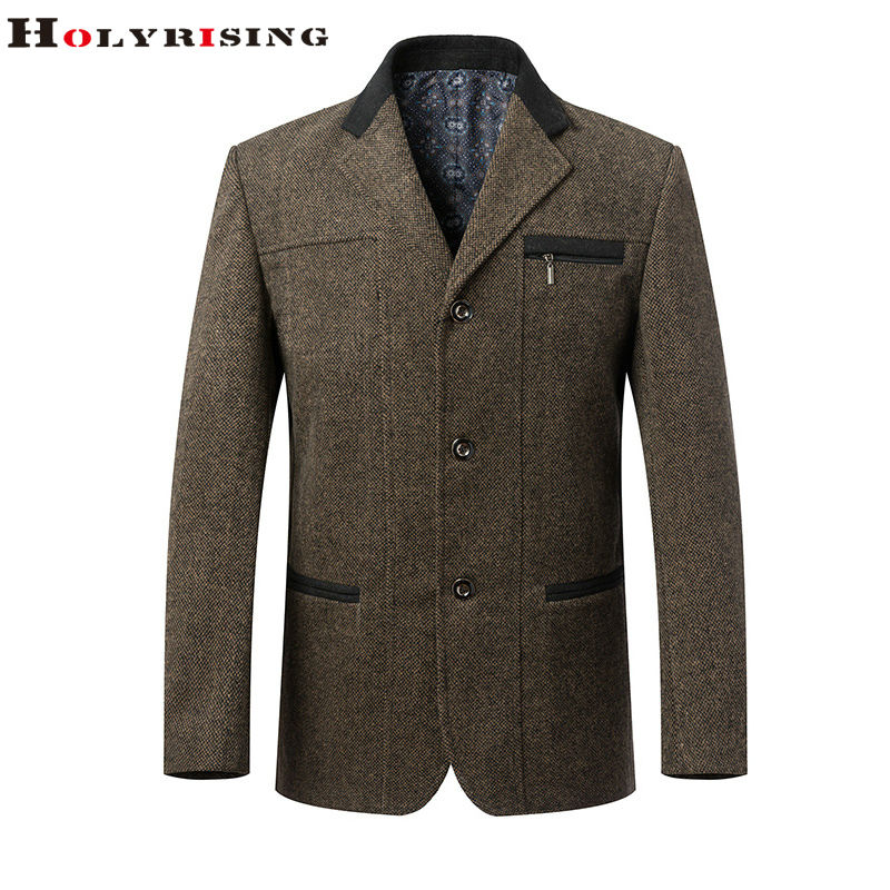 Popular Best Wool Coats for Men-Buy Cheap Best Wool Coats for Men