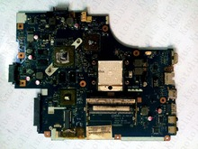 LA-5911P for Acer aspire 5551G 5552G laptop motherboard MBWVF02001 MB.WVF02.001 ddr3 Free Shipping 100% test ok