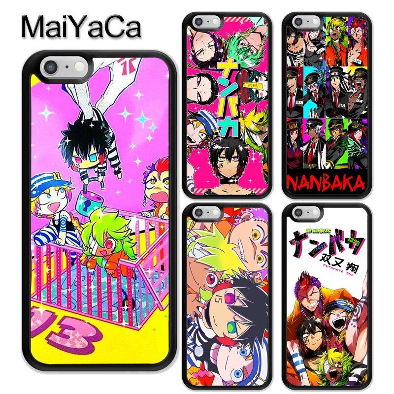 cc8bcd4eb6 MaiYaCa-Japan-Cartoon-Nanbaka-TPU-Mobile-Phone-Case-Fundas -For-iPhone-6-6S-7-8-Plus.jpg