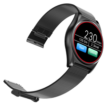N3 Smart Watches With Heart Rate Monitor