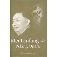 Mei Lanfang enquanto pequim