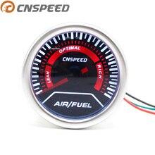 de aguja CNSPEED combustible