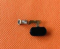 Used Original Fingerprint Sensor Button For UMIDIGI Z1 MT6757 Octa Core 5 5 FHD Free Shipping