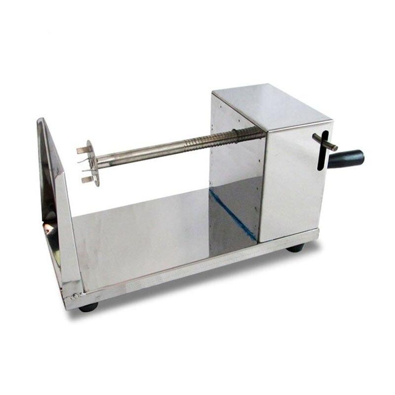 Kreative Cutter Werkzeuge Reibe Multi Funktion Lebensmittel Chopper Küche Gadgets Gemüse Slicer Kartoffel Zubehör Spiralizer - 5