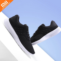 Xiaomi Mijia 90 Points Sports Shoes Light Breathable Casual Shoes Comfortable Running Sneaker Fitness Outdoor shoes for man