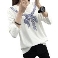 Women S Comfort Long Sleeve T Shirt Tee Blue Green Pink White Plain T Shirt Vintage