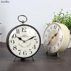 Alarm Clock Creative...