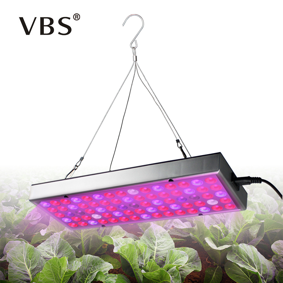 LED Grow Light 220V 25W Red Blue White IR UV Led Grow Light Fitolampy Full Spectrum For Indoor Plants Greenhouse Hydroponic dc12v led lamps full spectrum led strip light smd5050 chip 5 meters led fitolampy grow lights for plants greenhouse hydroponic