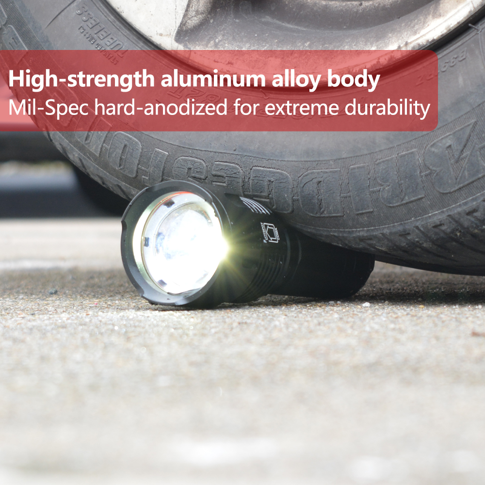lowest price TopCom 3W 395nM 365nM UV Flashlight Rechargeable Ultraviolet Light UV Torch Use For Anti-fake Money Detector Urine Scorpion