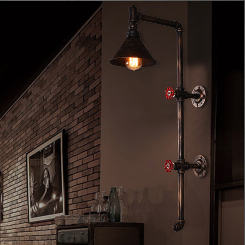 Water Lamps Online Buy Wholesale Pipe Lamps From China Pipe Lamps Wholesalers