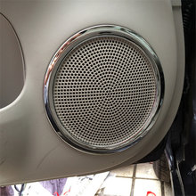 Welkinry автомобильный чехол для nissan note hatchback e power