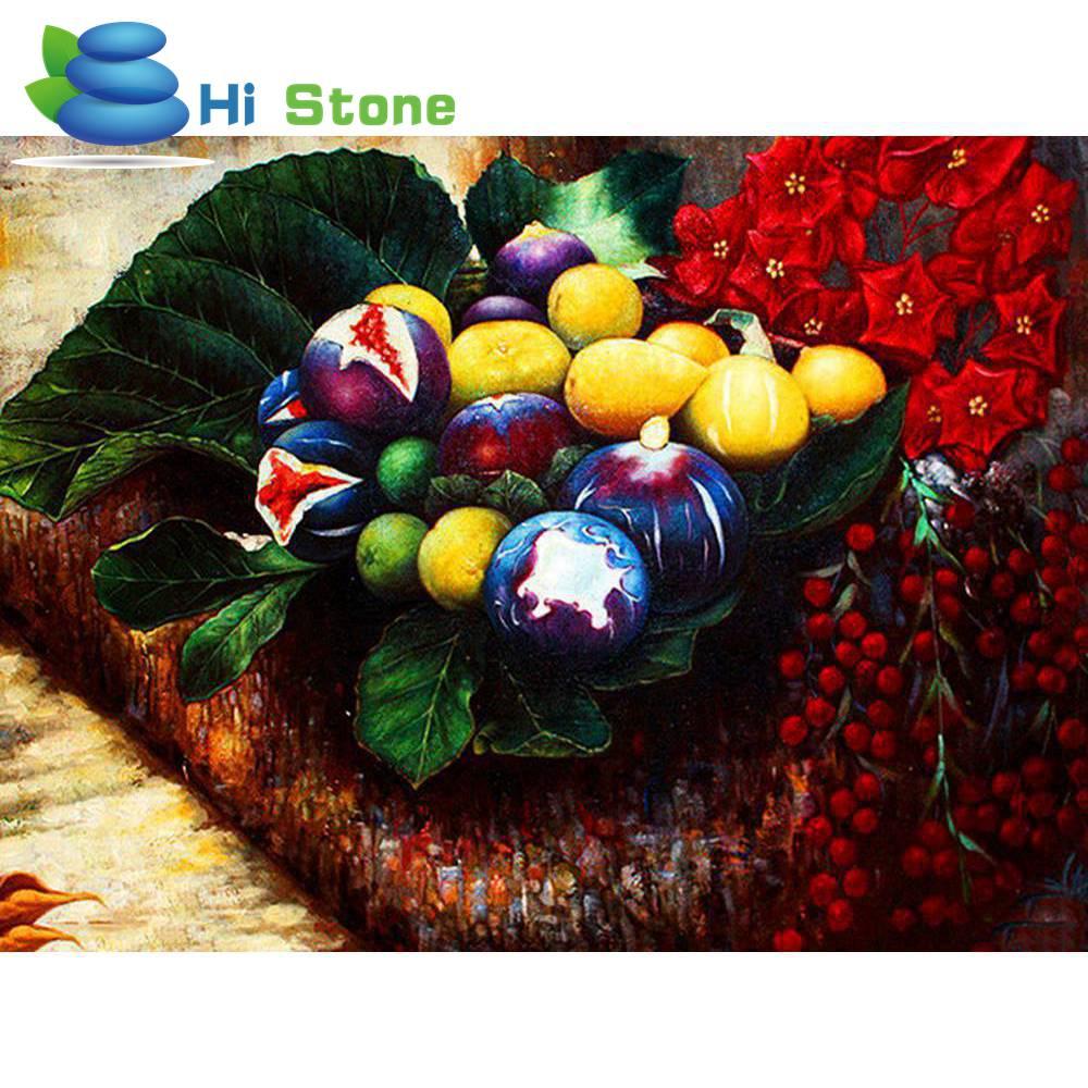5D diy алмаз живопись полный квадратный алмаз вышивки крестом алмазов EmbroideryGlass мяч Strass фотографии украшения дома подарок