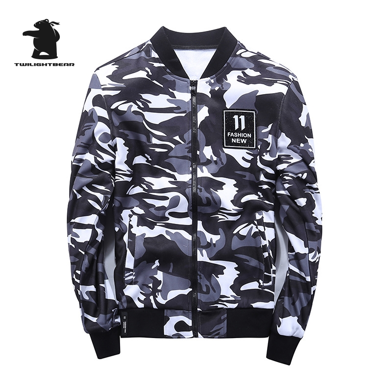 Cheap supreme hoodie