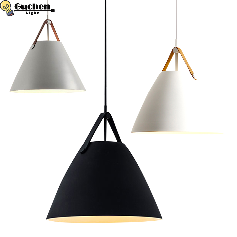 Modern desgin Dining Room Lights Pendant Lamp Art Pendant Lights Lamparas Nordic iron lamp shade Luminaire LED Home Lighting E27Modern desgin Dining Room Lights Pendant Lamp Art Pendant Lights Lamparas Nordic iron lamp shade Luminaire LED Home Lighting E27