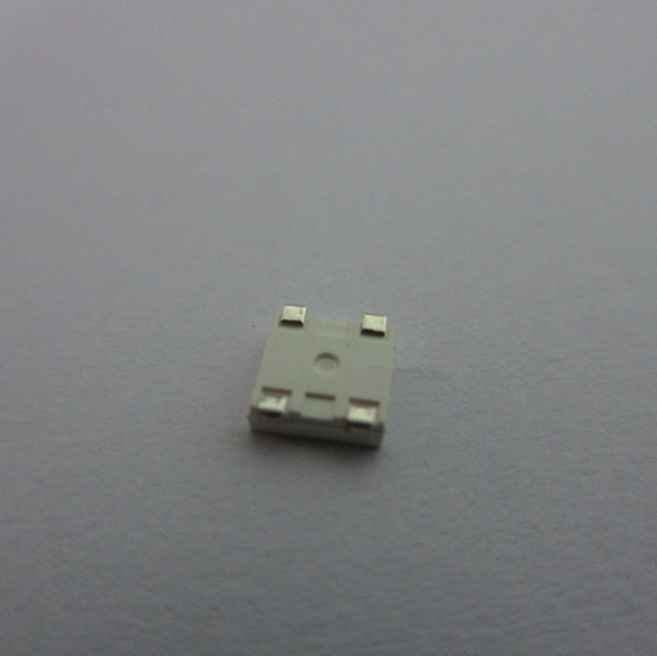 1000pcs New Section WS2812B LED Chip WS2811 IC Large Stock For 5V Strip Screen