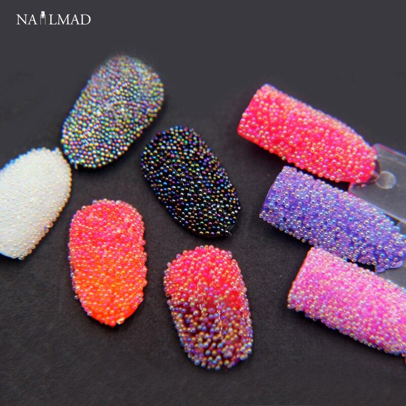 Compra nail art mini online al por mayor de China, Mayoristas de ...
