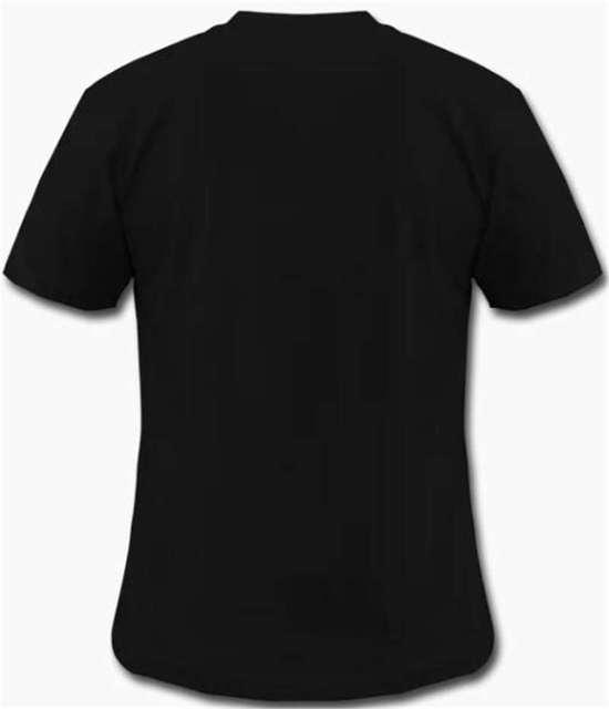Joker Skull  T Shirts For Men