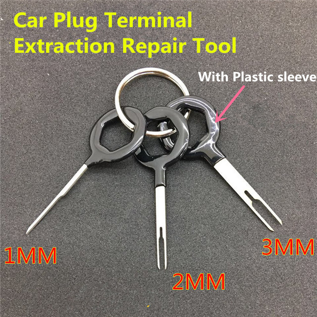 Auto Car Plug Circuit Board Wire Harness Terminal Extraction Pick Connector Crimp Pin Back Needle Remove_640x640 aliexpress com buy auto car plug circuit board wire harness remove wire from harness connector at reclaimingppi.co
