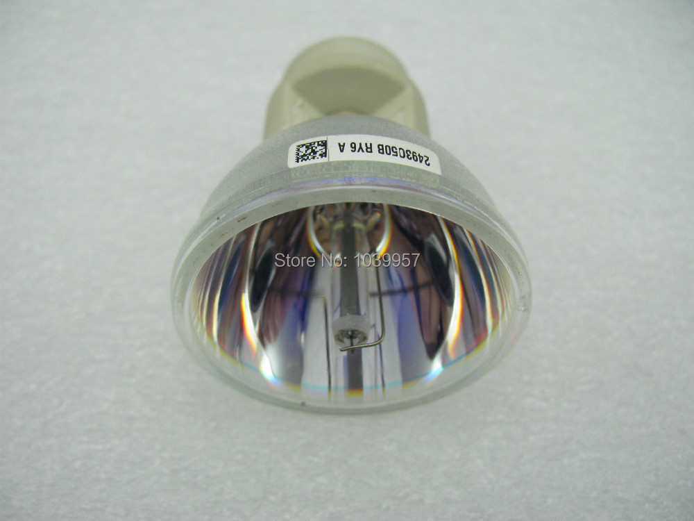 Original Bare Lamp VLT XD600LP / VLT XD600LP for MITSUBISHI XD600U ...