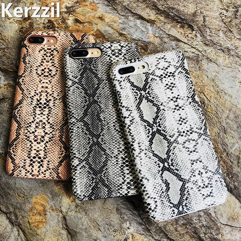 US $1.99 20% OFF|Kerzzil Fashion Abstract Geometric Case For iPhone X XR XS Max Vintage Skin Leather Hard Cases Cover For iPhone 7 8 6 6s Plus-in Half-wrapped Case from Cellphones & Telecommunications on Aliexpress.com | Alibaba Group