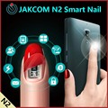 Jakcom N2 Smart Ring New Product Of Radio As Dsp Pll Radio Solar Radio Altavoz